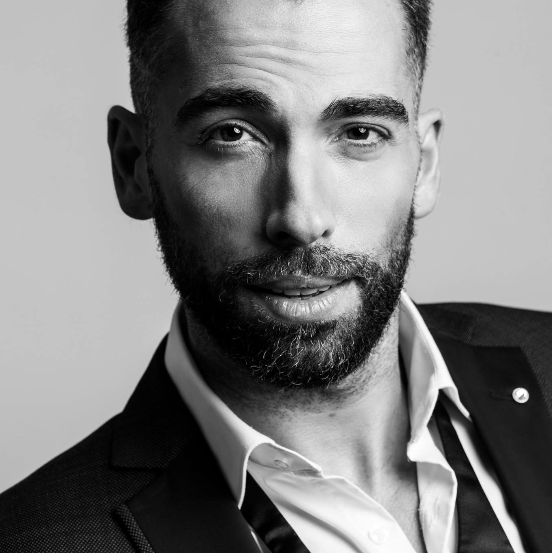 Fabien Austruy
