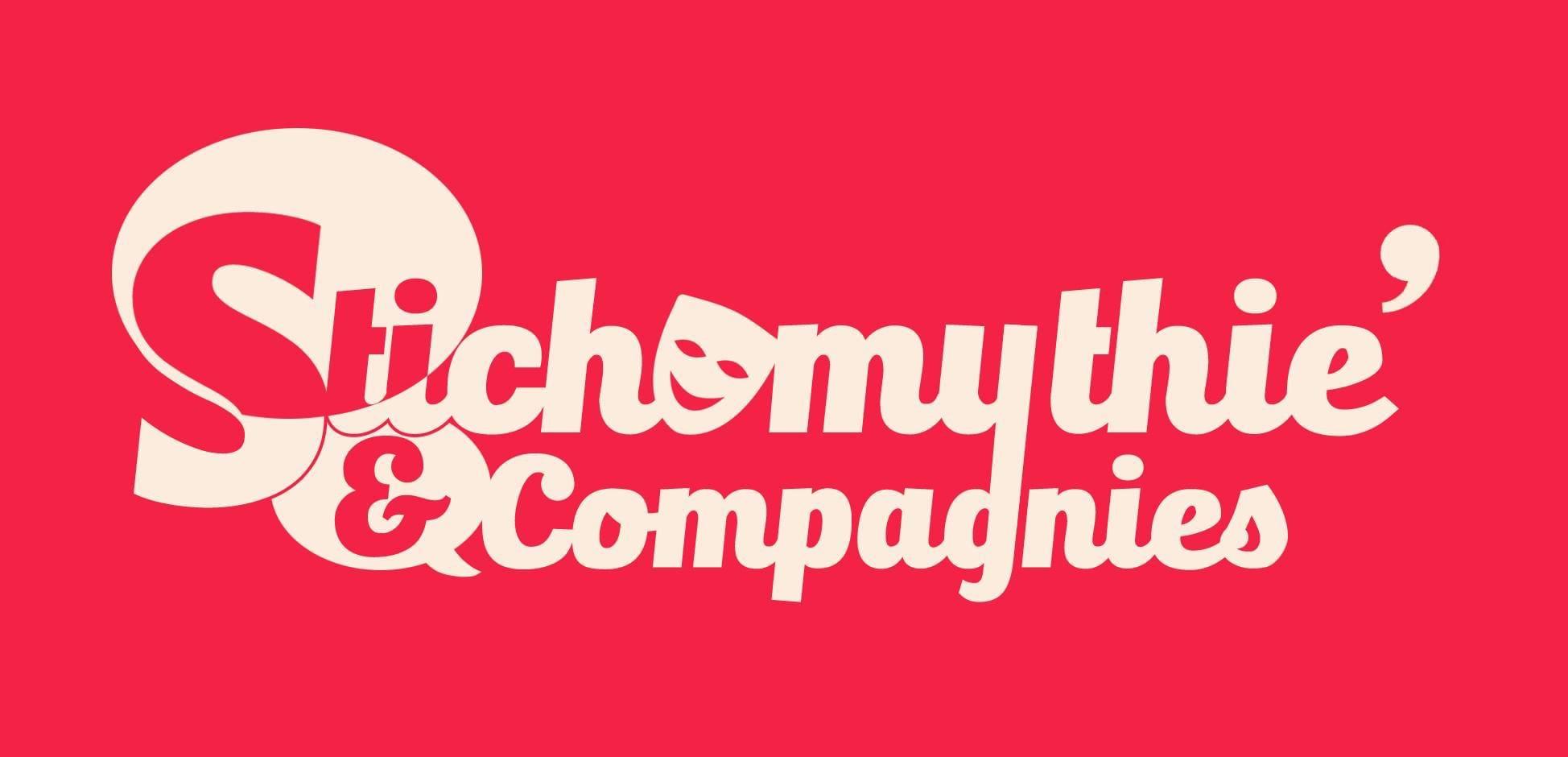 stichomythie et compagnies